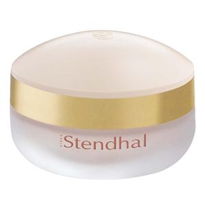 Stendhal - Recette Merveilleuse - Soin Fermeté Gainant 50 ml