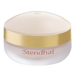 Stendhal - Recette Merveilleuse - Soin Fermeté Gainant Corps 200 ml