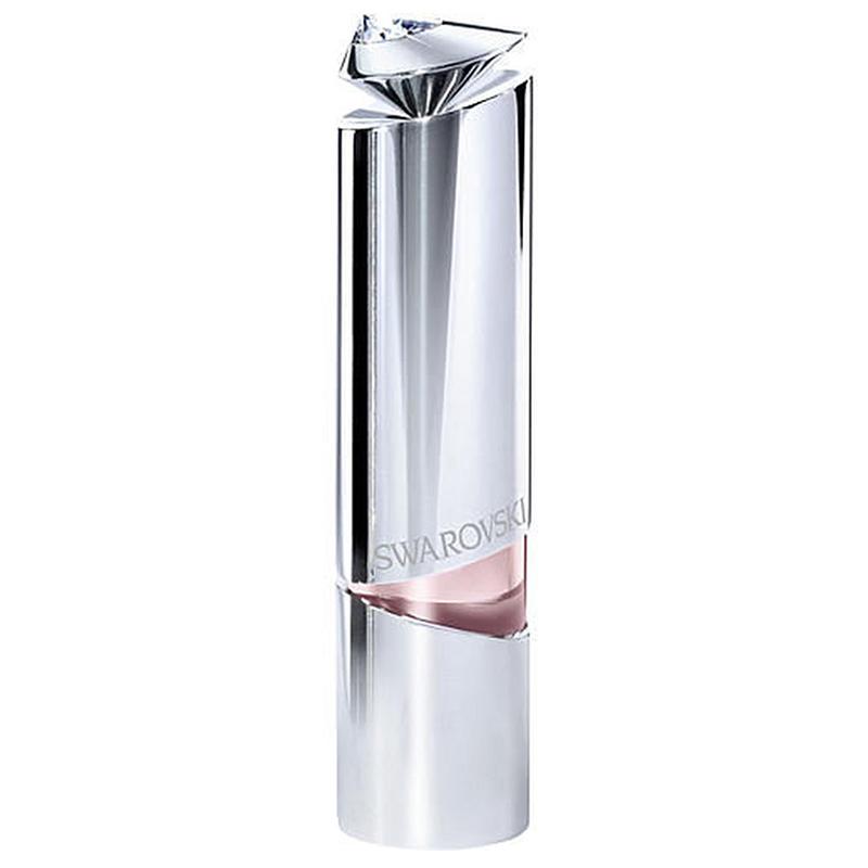 Swarovski - Aura - Eau de Parfum Ressourçable