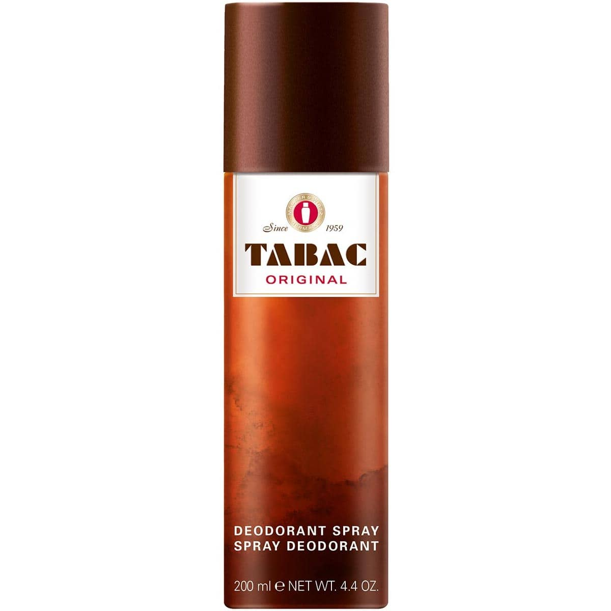 Tabac - Tabac Original - Déodorant Spray