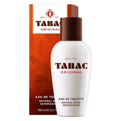 Eau de Toilette - Tabac Original