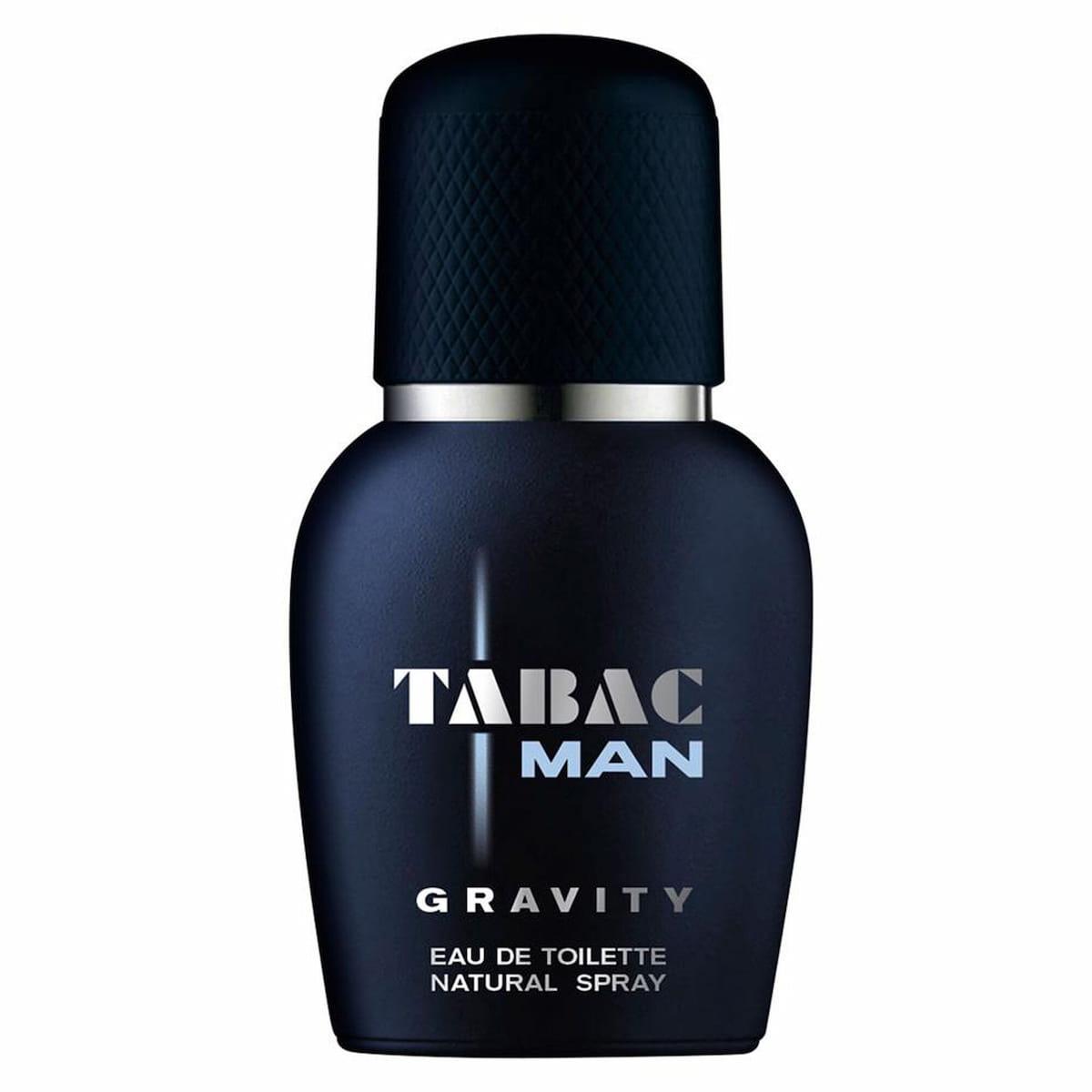 Tabac - Tabac Man Gravity - Eau de Toilette