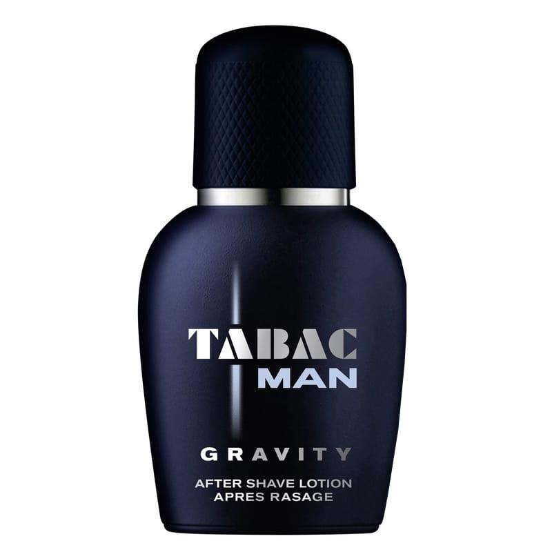 Tabac - Tabac Man Gravity - Lotion Après-rasage 50 ml