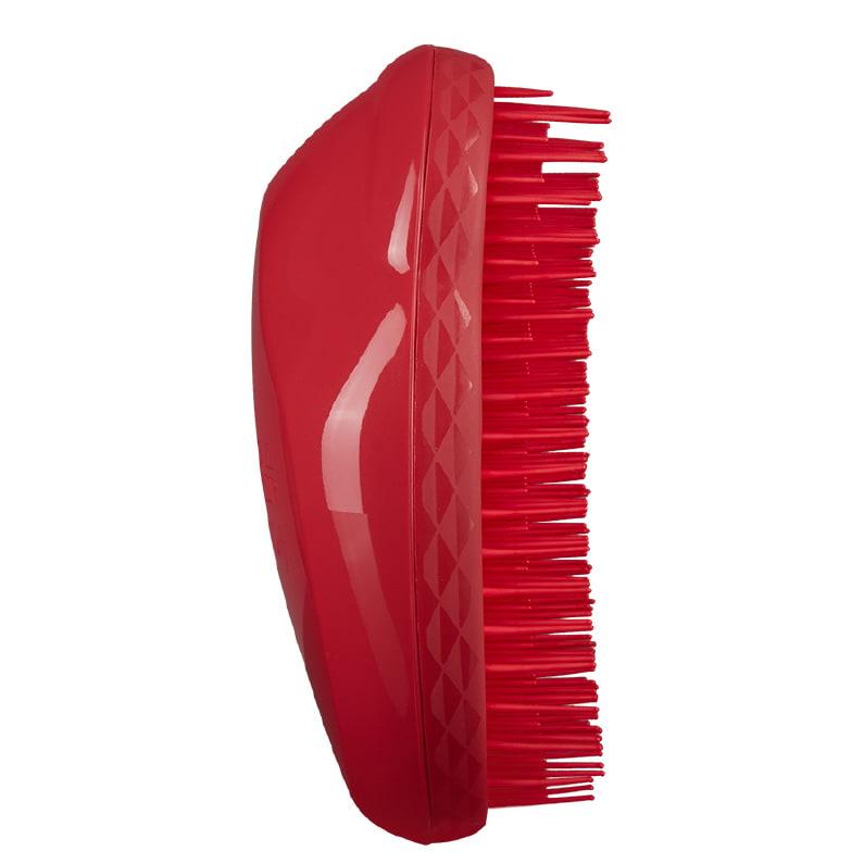 Tangle Teezer - Thick & Curly - Brosse cheveux épais et bouclé