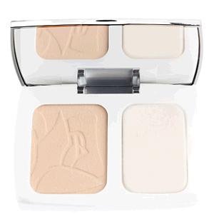 Lancôme - Teint Miracle Compact - Effet peau nue parfaite