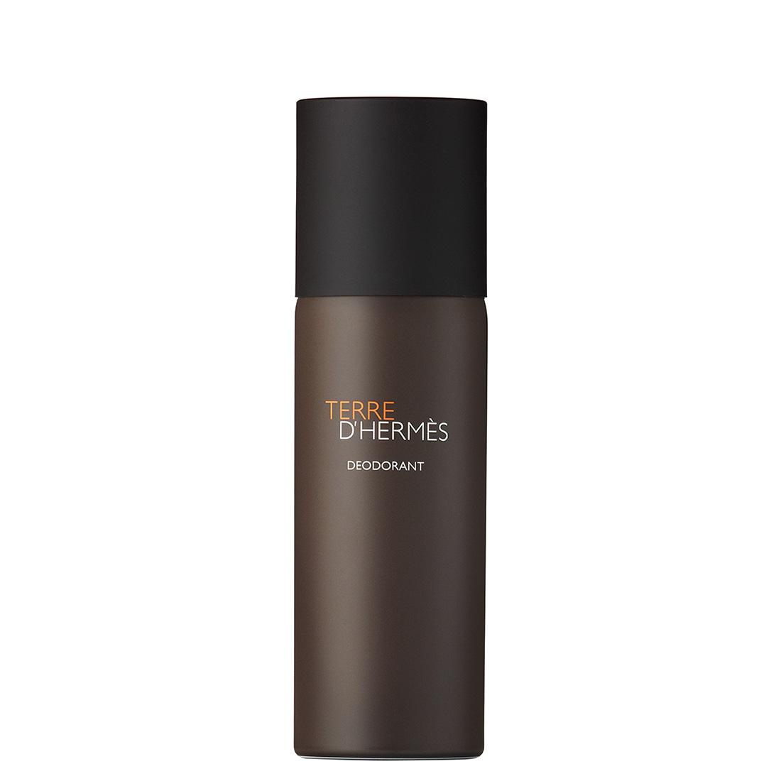 Hermès - Terre d'Hermès - Déodorant Vaporisateur