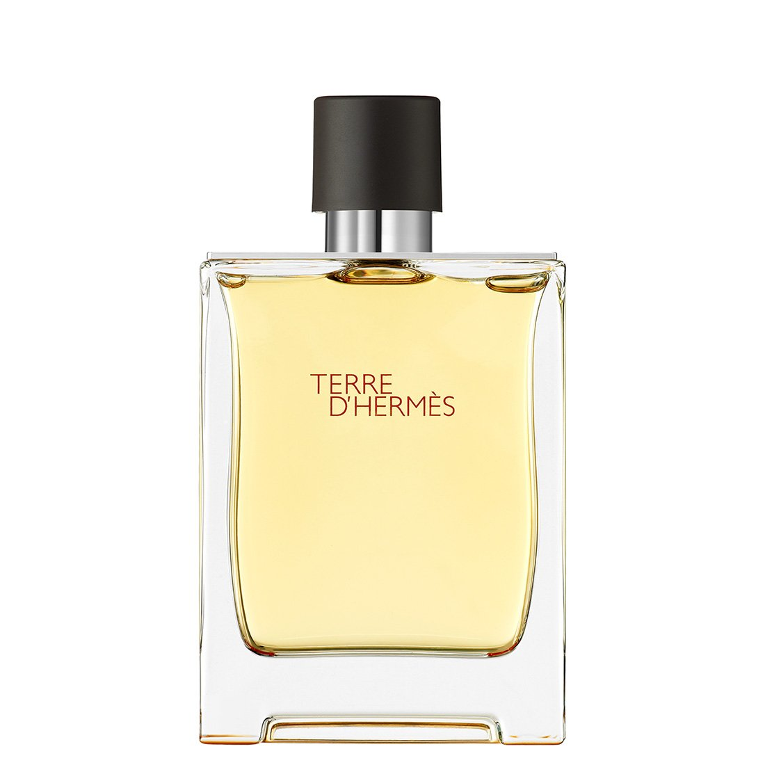 Hermès - Terre d'Hermès - Parfum