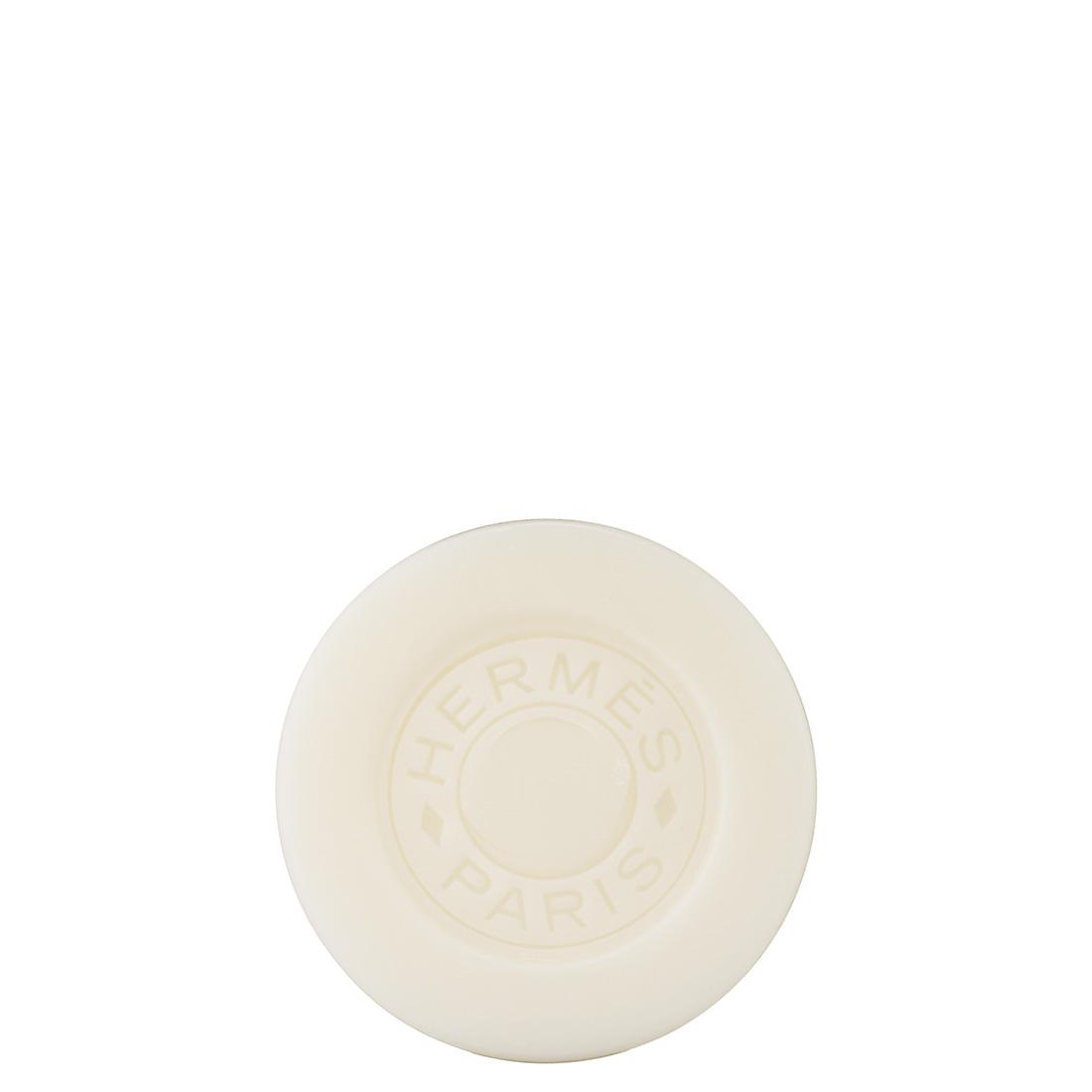 Hermès - Terre d'Hermès - Savon Parfumé