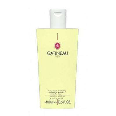 Gatineau - Lotion Tonique Confort Jonquille - 400 ml