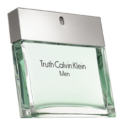Eau de Toilette Truth For Men - CALVIN KLEIN
