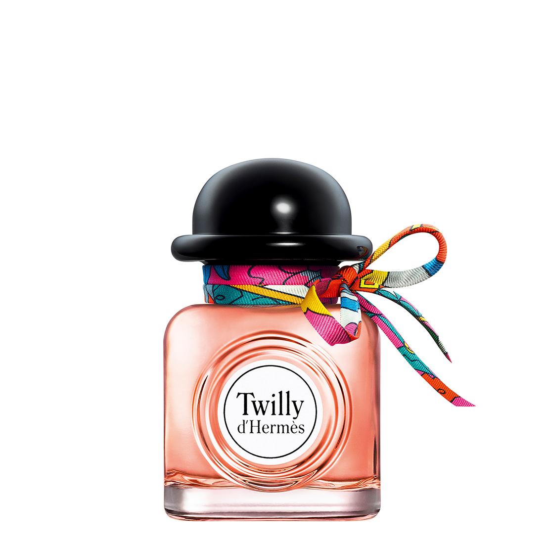 Eau de Parfum Twilly d'Hermès