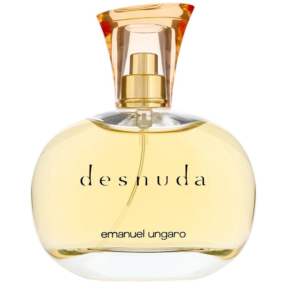 Eau de Parfum Ungaro pour Femme - UNGARO
