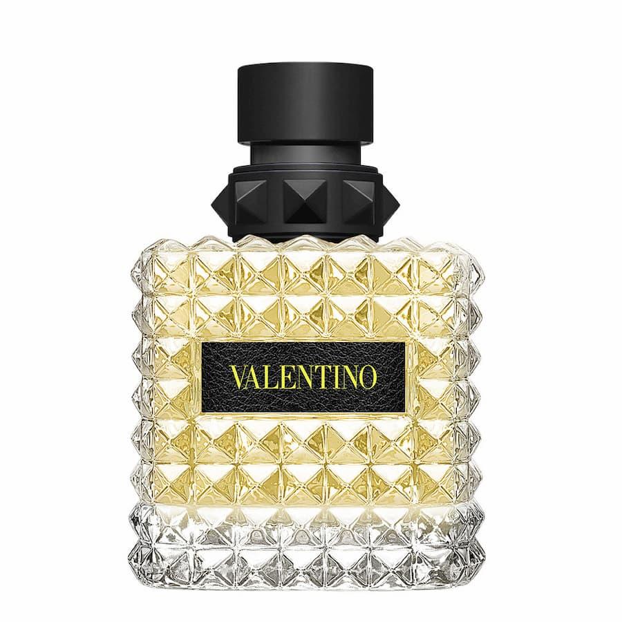 Eau de Parfum Donna - VALENTINO