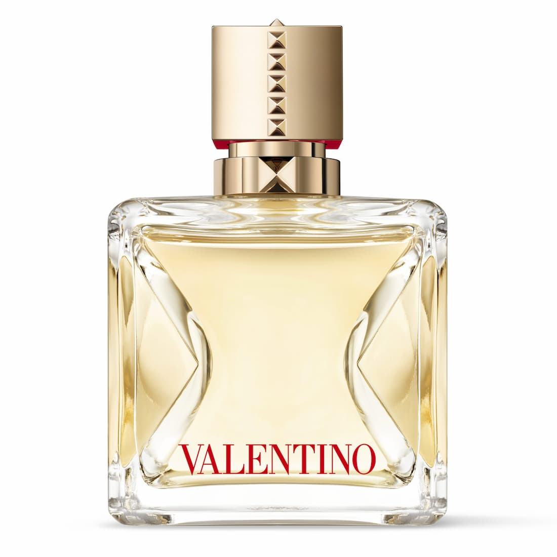Voce Viva Eau de Parfum - VALENTINO
