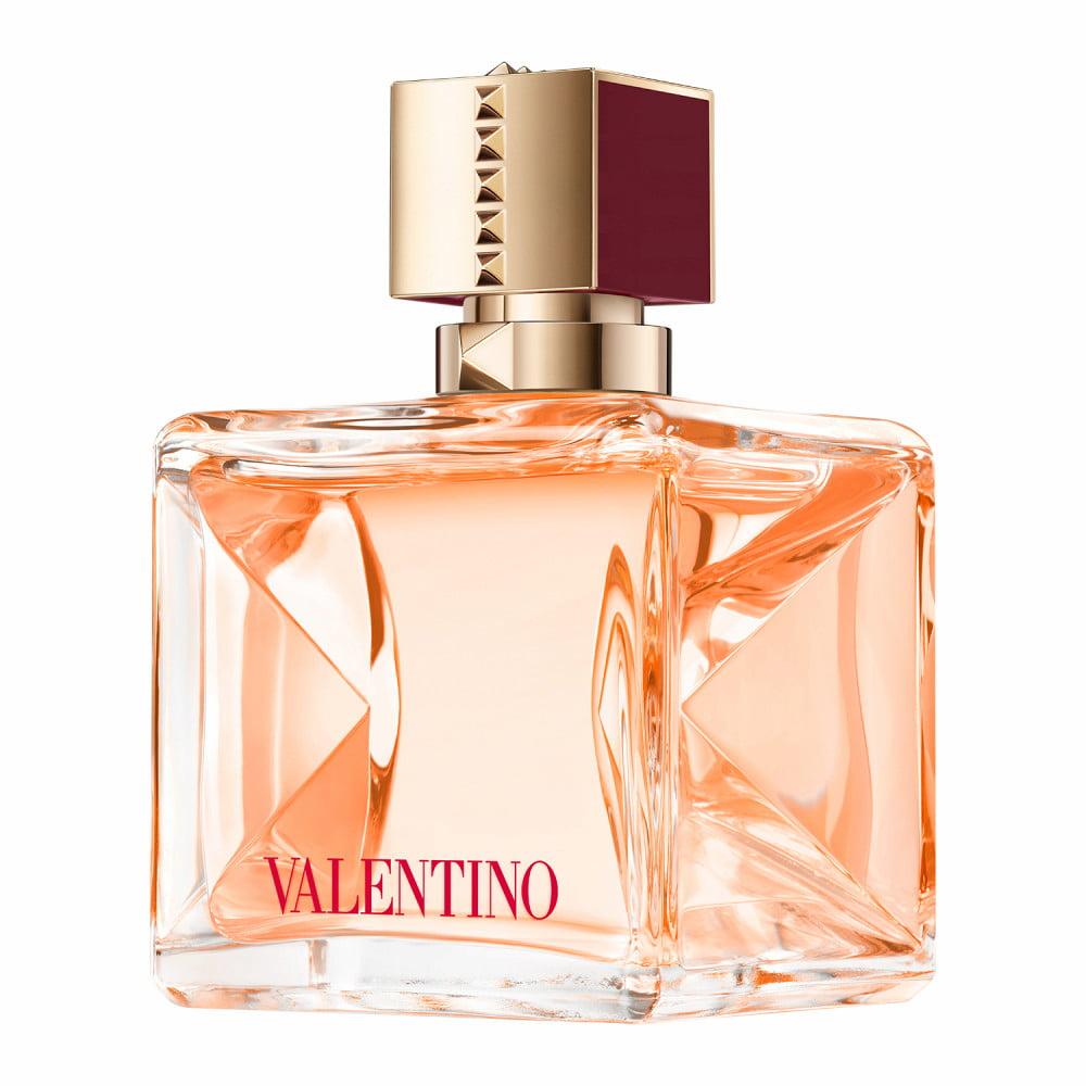 Valentino - Voce Viva Intense Eau de Parfum