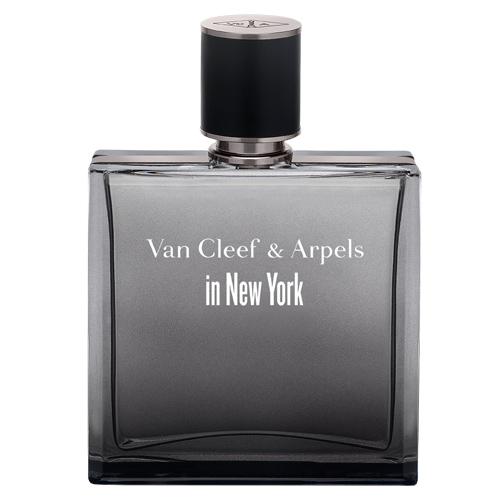 Van Cleef - In New York - Eau de Toilette