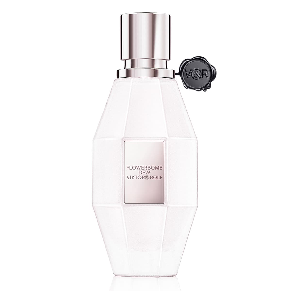 Flowerbomb Dew - Eau de Parfum VIKTOR & ROLF