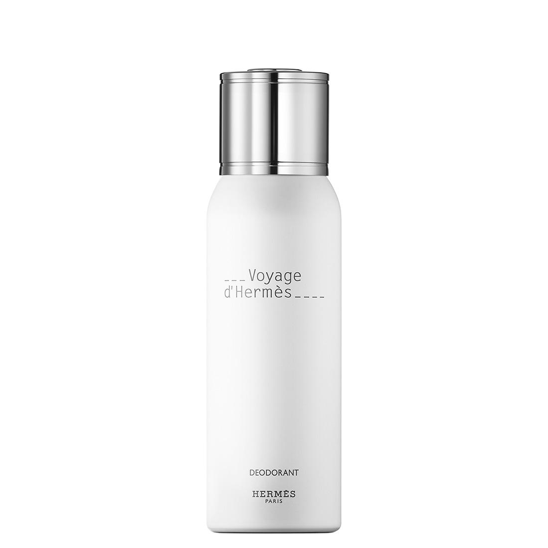 Hermès - Voyage d'Hermès - Déodorant Vaporisateur