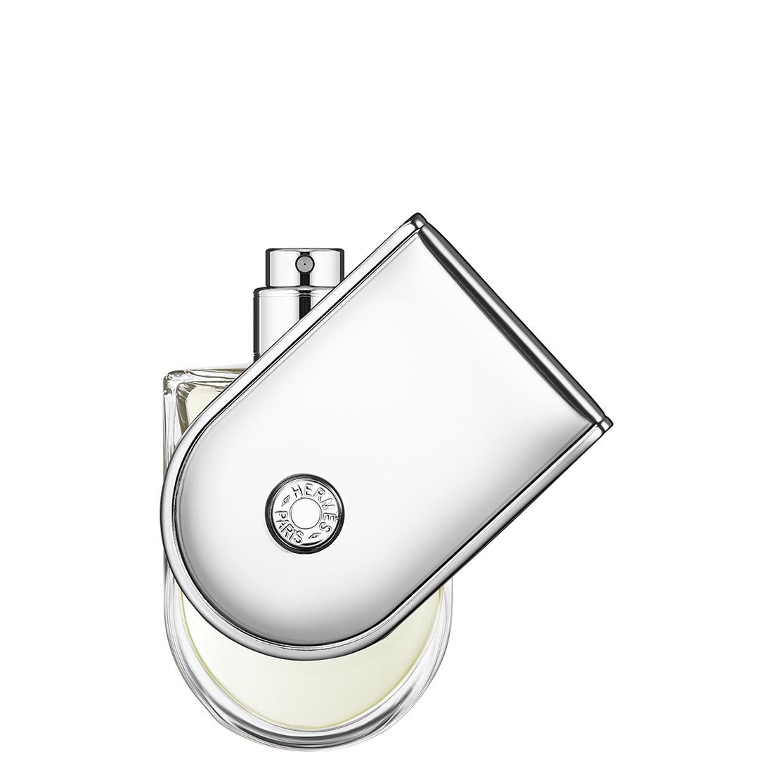 Eau de Toilette Voyage d'Hermès