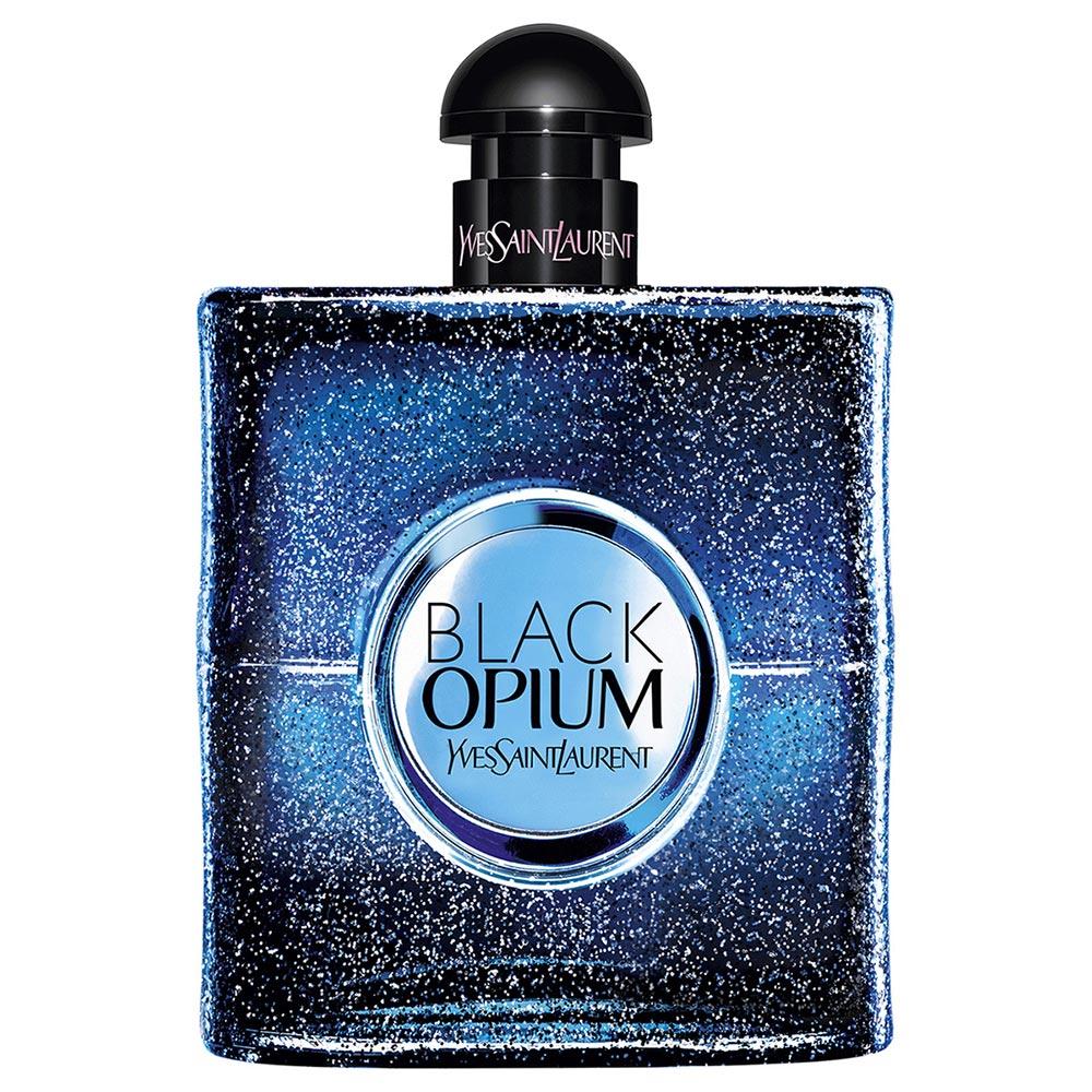 Black Opium Eau de parfum Intense - YVES SAINT LAURENT