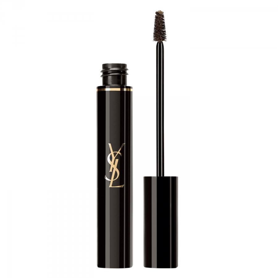 Yves Saint Laurent - Couture Brow - Mascara Sculpteur Sourcils