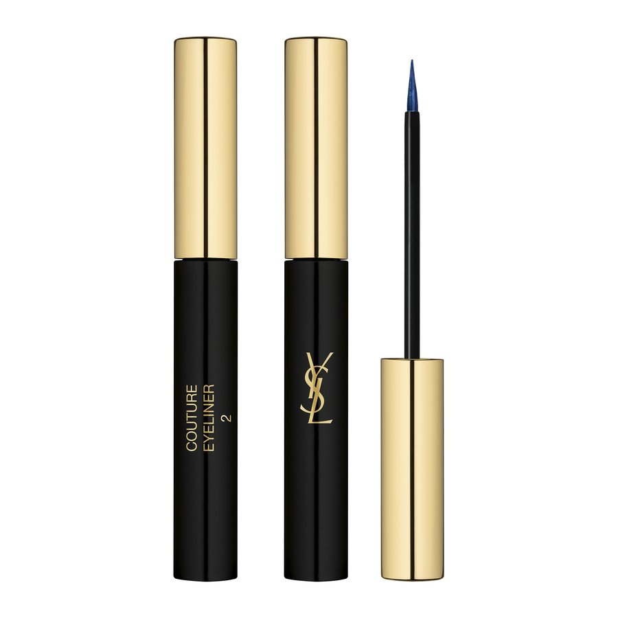 Yves Saint Laurent - Couture Eyeliner - Eyeliner Liquide