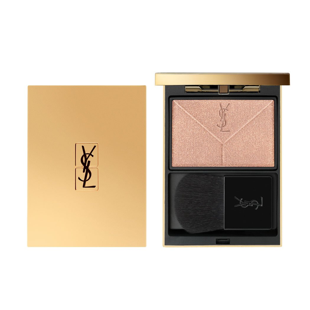 Couture Highlighter - Yves Saint Laurent