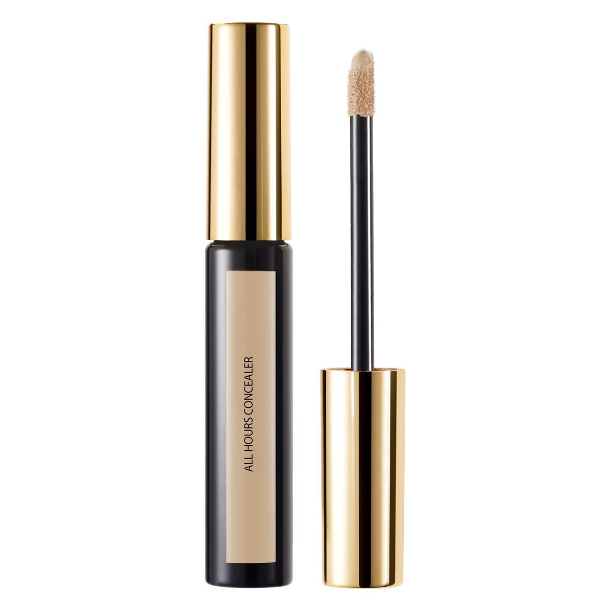Yves Saint Laurent - Encre de Peau All Hours Concealer - Correcteur