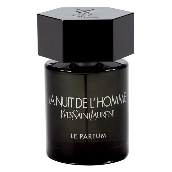 Yves Saint Laurent - La Nuit de l'Homme Le Parfum - Eau de Parfum