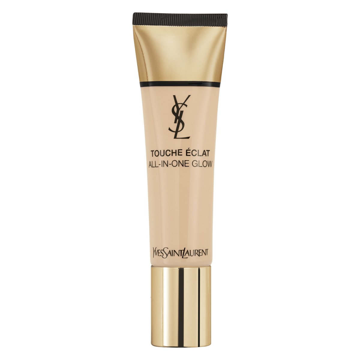 Yves Saint Laurent - Touche Eclat All in One Glow