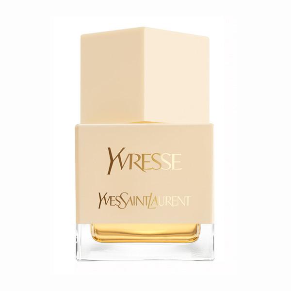 Yves Saint Laurent - Yvresse - Eau de Toilette Vaporisateur 80 ml
