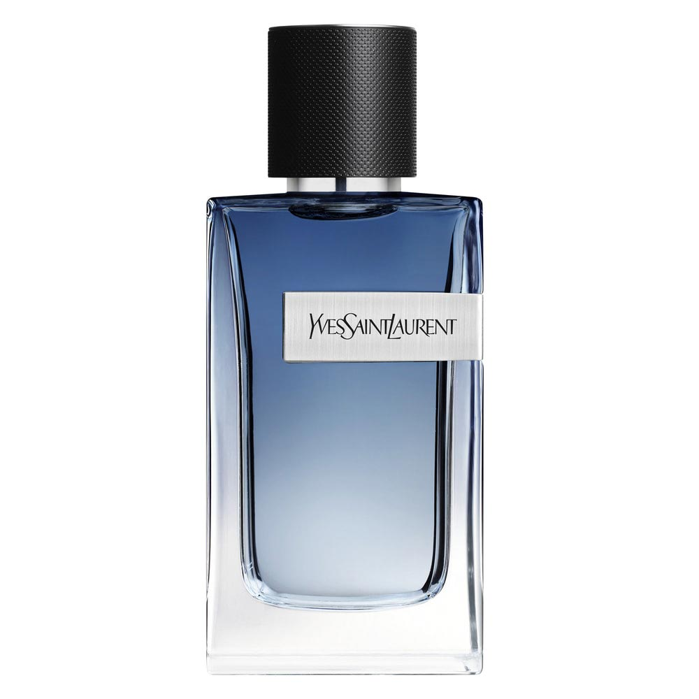 Y Live Eau de toilette Intense - YVES SAINT LAURENT