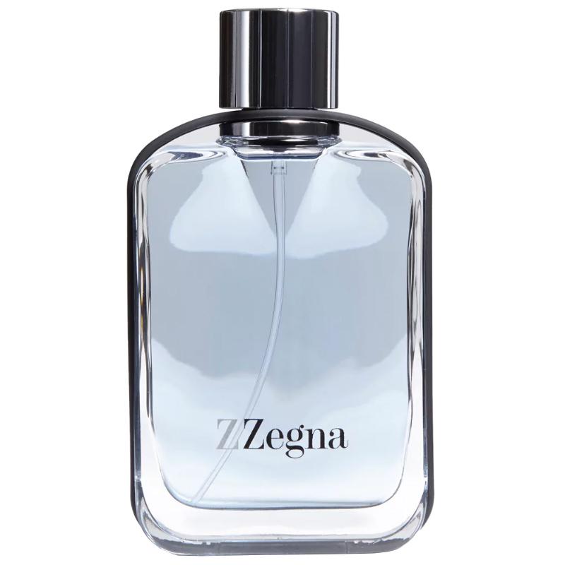 Zegna - Z Zegna - Eau de Toilette