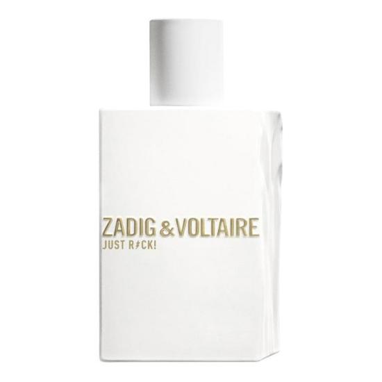 Eau de parfum Just Rock for Her - ZADIG & VOLTAIRE