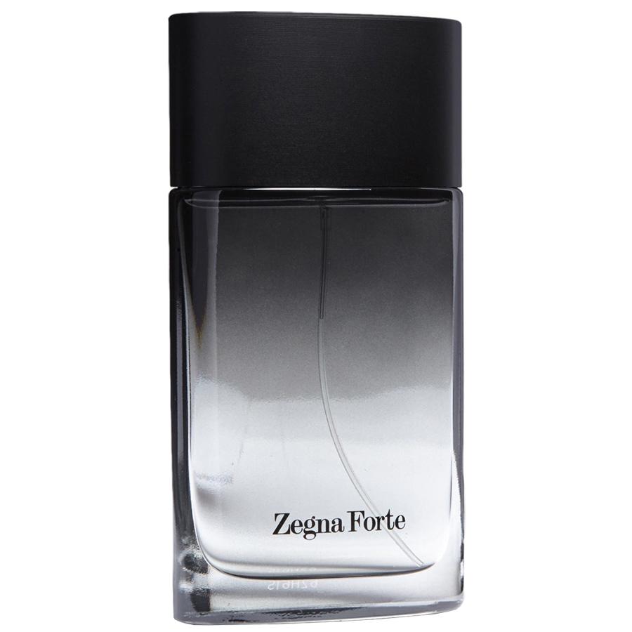 Zegna - Forte - Eau de Toilette