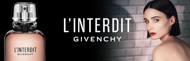 """Givenchy"